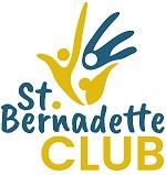 St Bernadette Club