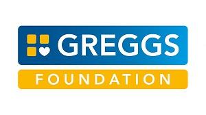 The Greggs Foundation