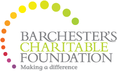 barchester foundation