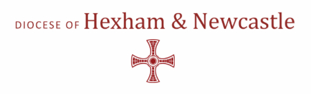 diocese of hexham and newcastle