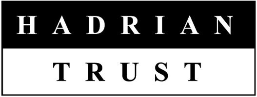 hadrian_trust