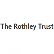 large_rothley_trust_0