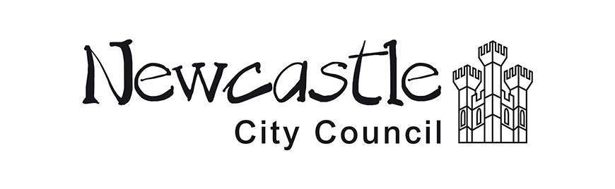 newcastle-city-council-logo
